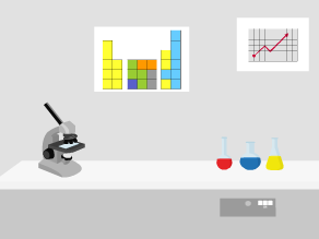 http://minigames.squares.net/hana/hara035.cgi?MAGT=P