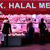 Cara Mendapatkan Sertifikat Halal dari MUI