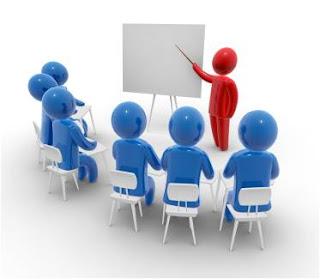 Pengembangan Fungsi Manajemen Pendidikan dan Pelatihan