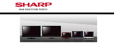 http://jobsinpt.blogspot.com/2012/04/pt-sharp-electronics-indonesia.html