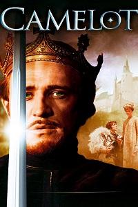Watch Camelot Online Free in HD