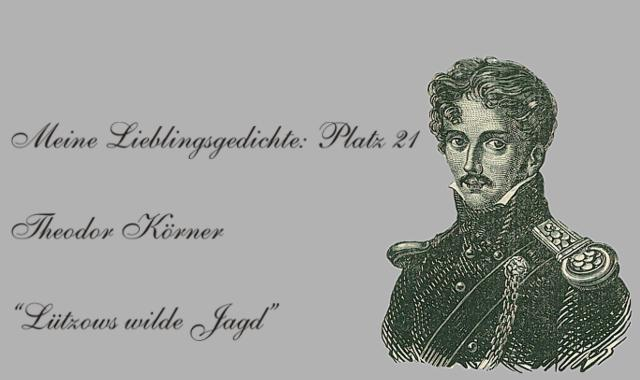 Image Result For Goethe Zitate Jagd