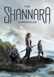 Las crónicas de Shannara Temporada 2