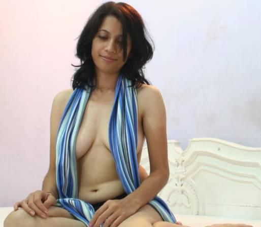 Mallu Serial Actress Fucked Naked Sex 18