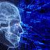 Αναπτύσσεται τεχνητή νοημοσύνη που θα προσλαμβάνει και θα απολύει προσωπικό!
