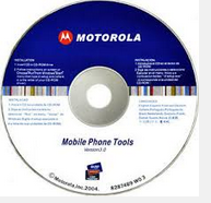 Motorola Mobile Phone Tools Software Latest Version Free Download For PC