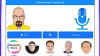 App per cambiare voce con effetti e camuffarla su Android e iPhone
