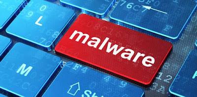 Cara Mencegah dan Meminimalisir Berbagai Serangan Virus Malware