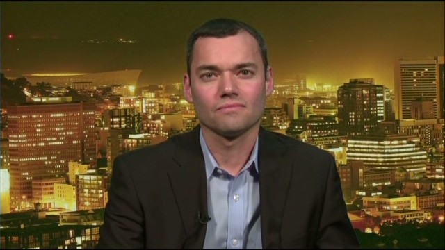 """peter beinart essay in the new york review of books Peter beinart's brave, quixotic quest  beinart dropped a bombshell of an article in the new york review of books called """"the failure of the  beinart began expanding his essay into a."""