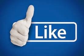 20 Cara untuk Meningkatkan Like Facebook Anda
