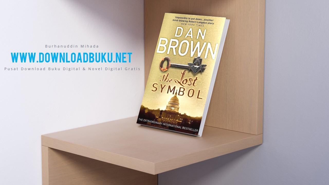 The Lost Symbol Dan Brown Download Buku
