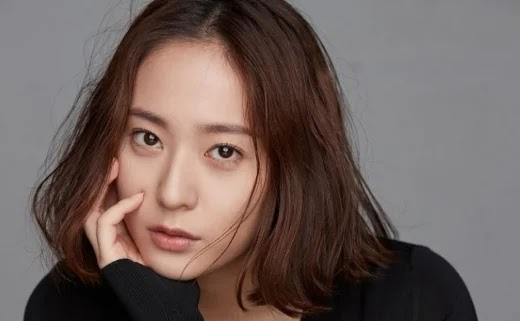 7 Idola Kpop Wanita Yang Memiliki Kewarganegaraan Lebih Dari Satu