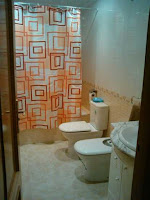 piso en venta calle del rio villarreal wc