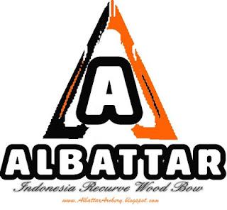 http://albattararchery.blogspot.com