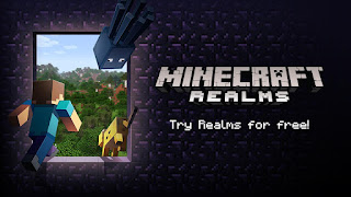 Minecraft Pocket Edition v1.8.0.1 MOD APK