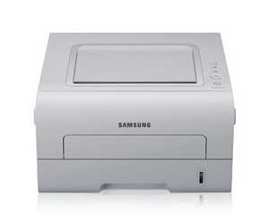 Samsung ML-2950ND Driver Download for Windows