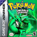 Download Kumpulan Game Pokemon GBA Terlengkap