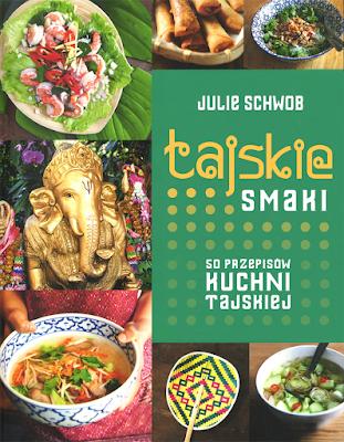 http://platon24.pl/ksiazki/tajskie-smaki-50-przepisow-kuchni-tajskiej-80916/