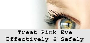 https://foreverhealthy.blogspot.com/2012/04/treat-pink-eye-effectively-safely-with.html#more