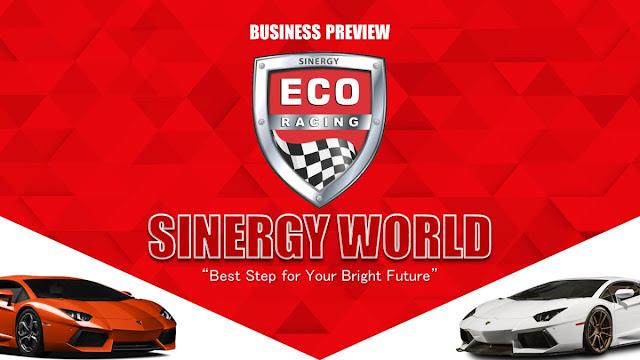 http://www.ecoracing.biz.id/2018/05/cara-bisnis-eco-racing-cepat-balik-modal.html