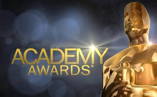 Объявлены фильмы-номинанты на «Оскар 2013»