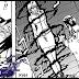 Yu-Gi-Oh! Gx Mangá - Capítulo 058 em Português