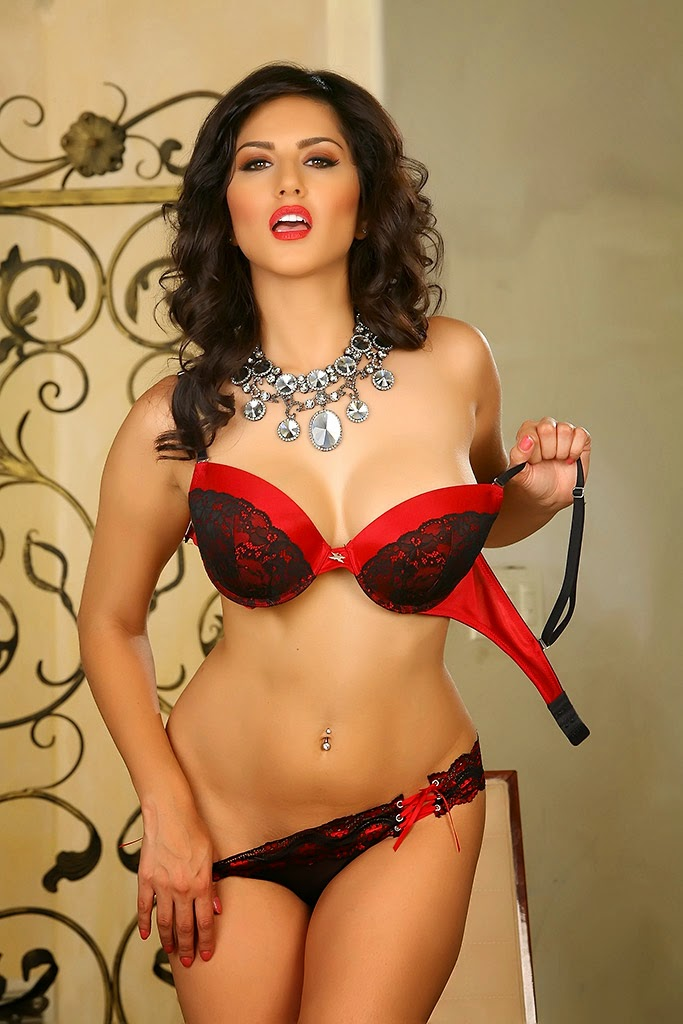 Opinion Sunny leone hot undress photos think, that