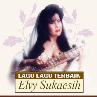 Elvy Sukaesih - Lagu-Lagu Terbaik Elvy Sukaesih - Album (1980) [iTunes Plus AAC M4A]