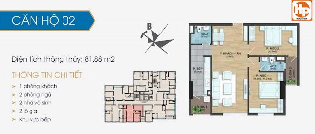 can-ho-c2-dream-center-home