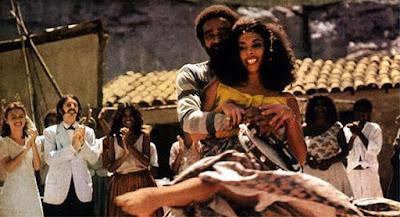 o corti%25C3%25A7o rita baiana - 12 filmes brasileiros baseados em clássicos da literatura nacional