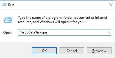 Cara Memperbaiki Masalah 'Skype Call Didn't Go Through' di Windows 10
