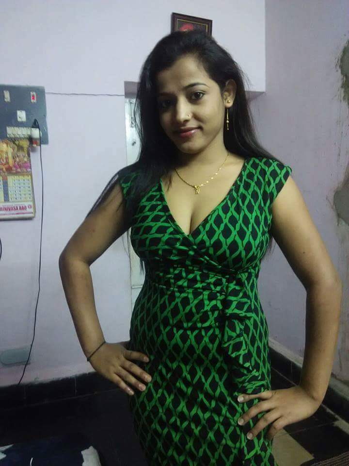 Chacha Ki Ladki Or Mein Hindi Story  Hindi Kahaniya-9767