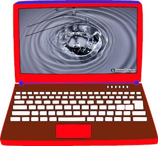 http://healthfreshhappy.blogspot.co.id/2017/08/cara-agar-laptop-tidak-lemot.html