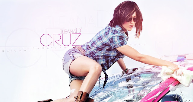 Ileana D'Cruz Images, Hot Photos & HD Wallpapers