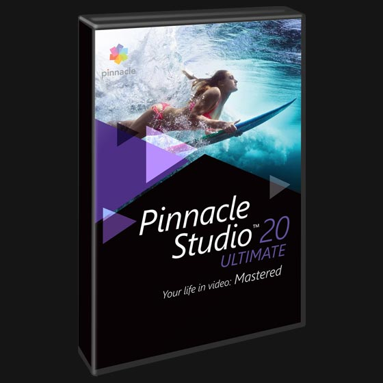 pinnacle studio 12 key generator