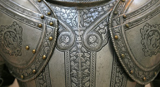 confronto ciclo carolingio ciclo bretone