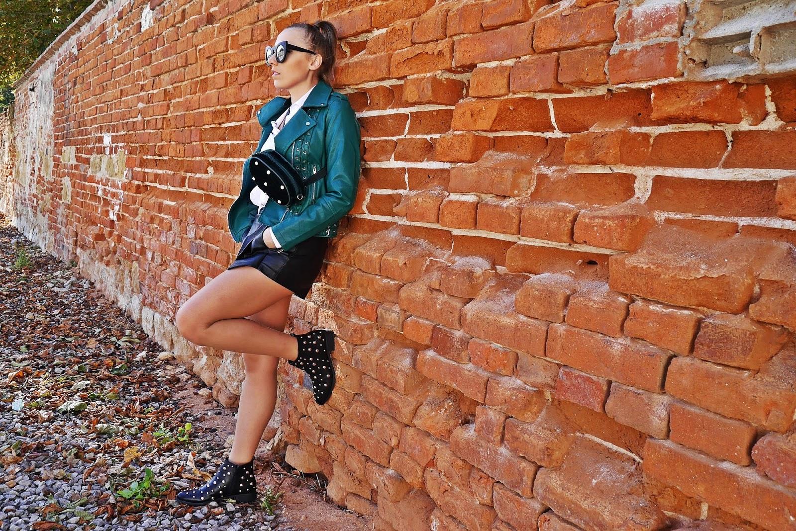 7_zielona_butelkowa_ramoneska_renee_botki_cwieki_karyn_blog-modowy_021018