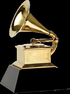 Fakta dan Sejarah Penghargaan Grammy Awards