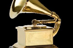 Fakta dan Sejarah Penghargaan Grammy Awards [Lengkap]