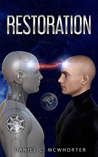 Restoration (Publication Review)