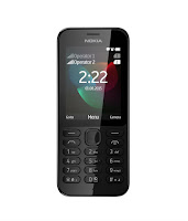 Download latest Free Upgrade Firmware For Nokia 222 Free. if your device is dead, or any others flashing related problem you need to flash your device. we are share always upgrade flash file. At First check your device hardware problem if you find any type of hardware problem first you should solve this problem than try flashing your call phone. don't try flashing un solve your device problem. it's risk for call phone if your phone flashing is not complete device will be dead.   Download Link