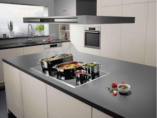 Крупнейшие производители бытовой техники для кухни