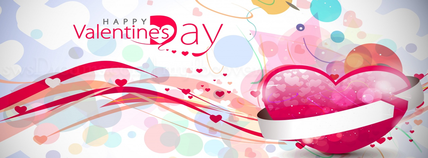 Image result for valentines day cover photos