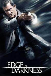Watch Edge of Darkness Online Free in HD