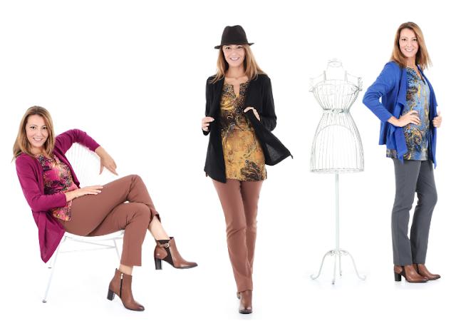 La settima della moda ci aspetta su HSE24!
