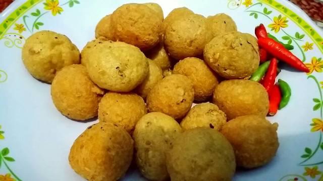 9 Jenis Makanan Ringan untuk Usaha Rumahan yang Unik dan Mudah dalam Pengolahannya