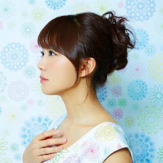 PCCG-70361 | Sakiwau Hana / Suzuko Mimori [LaguAnime.XYZ]