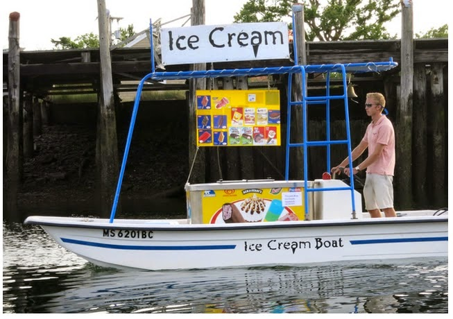 http://www.mprnews.org/story/2014/08/24/are-food-boats-the-next-food-trucks-dont-count-on-it?refid=0