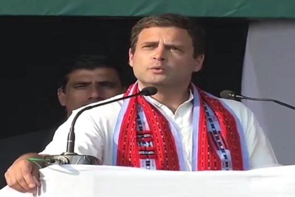 rahul-gandhi-posting-funny-tweets-says-bjp