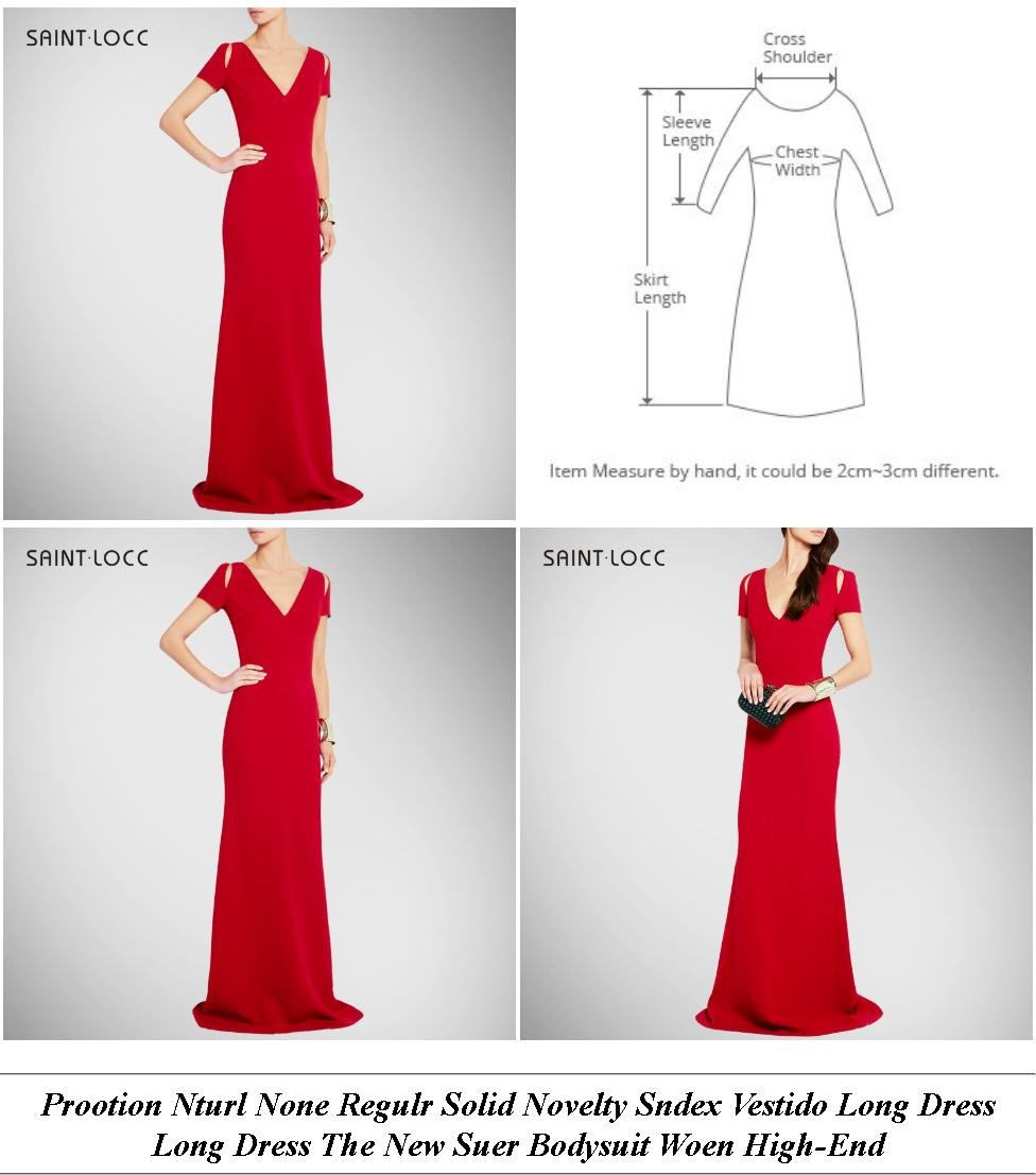 Dress Patterns Download Pdf - Vintage Shopping Online Usa - Olive Green Lace Prom Dress